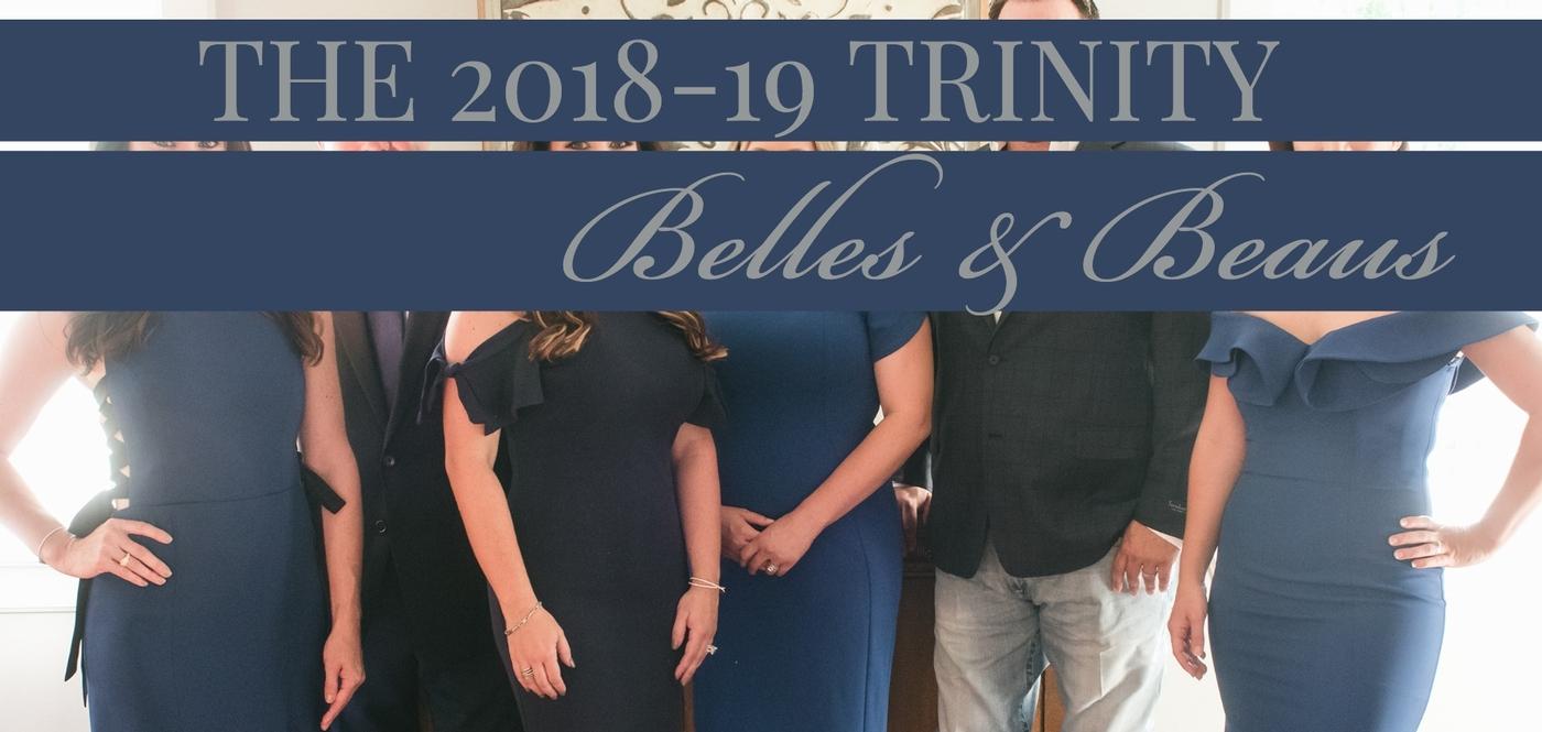 Trinity Belles & Beaus