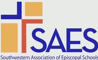 Southwestern Association of Episcopal Schools